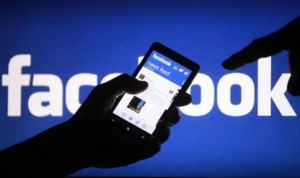 कतै तपाँइकाे फेसबुक ह्याक हुदैत छैन ? ख्याल गनुर्स यी कुराहरू
